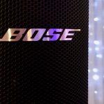 Bose L1
