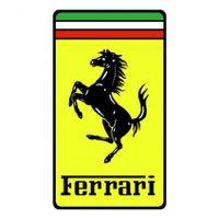 Surrey Ferrari